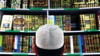 Sahih İslam İtikadı