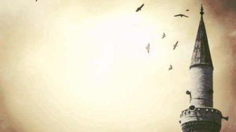 Hz. Sıddık'ın Duası