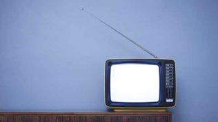 Televizyonsuz bir hayat ne kazandırır?