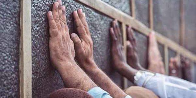 Hüsnü Niyetin Kulluk Açısından Önemi