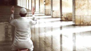 Allah'ın Yardımıyla Zincilerinden Kurtulan Sahabi
