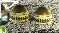 Adaleti Asırları Aşan İslam Halifesi