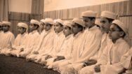 Müminlerin Sahibi Allah'tır!