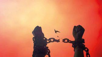 Dinde İhmalkârlığın Çareleri