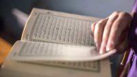 Muhabbetullah ve Allah için müminleri sevmek